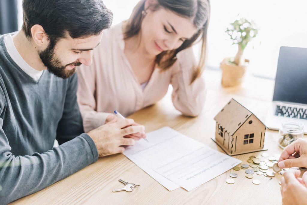 Об ипотечном кредите – как не прогадать?