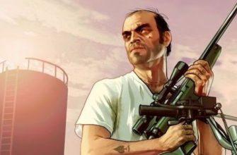Инсайдер представил неприятные новости о дате выхода GTA 6