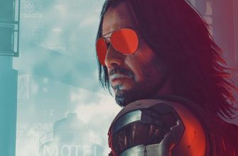 Аналитики пророчат переход CD Projekt RED под крыло крупного издателя