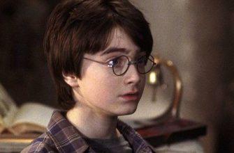 Киновселенная «Гарри Поттер» продолжит расширяться