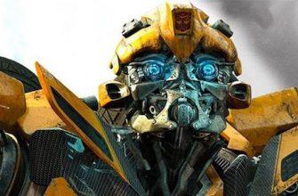 Инсайдер: фильмы «Трансформеры» будут исследовать новые жанры