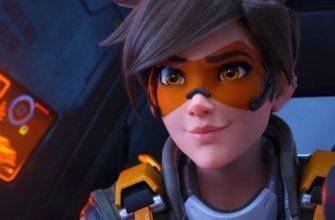 Инсайдер: Overwatch мертва, а на BlizzCon Online покажут новых героев для сиквела