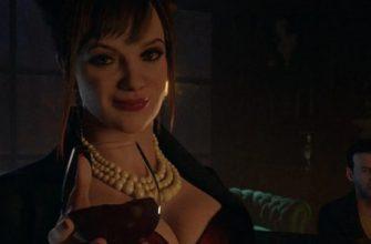 Релиз Vampire: The Masquerade - Bloodlines 2 откладывается, игра меняет разработчика