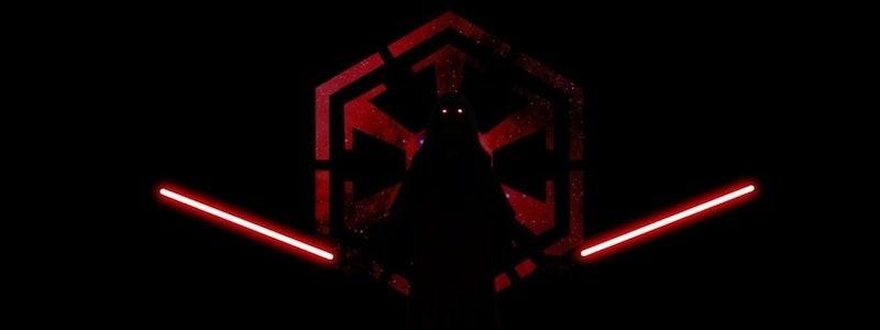 Раскрыта новая угроза для джедаев в «Звездных войнах: Высшая республика»