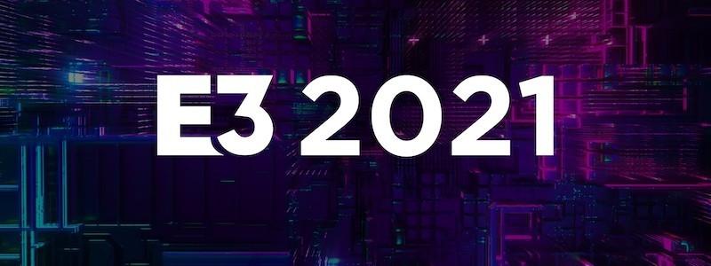 СМИ: выставка E3 2021 не отменена, но пройдет в новом формате