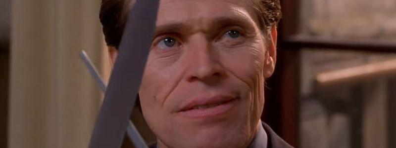 СМИ: Уиллем Дефо согласился сыграть Гоблина в «Человеке-пауке 3»