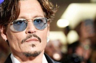 Инсайдер: Джонни Депп все еще хочет получить роль в крупном фильме