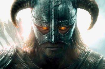 TES: Skyrim скоро снова вернется в новом формате