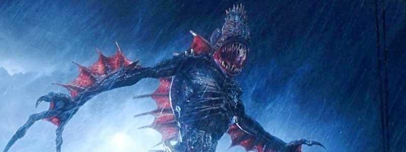 «Аквамен 2» начнут снимать летом под загадочным рабочим названием