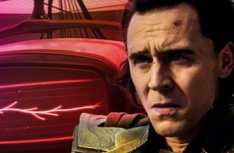 Подтверждено, что Локи сломал мультивселенную Marvel