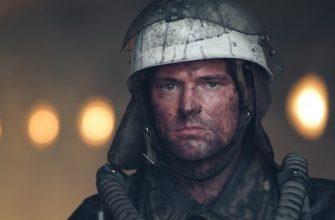 Честное мнение о фильме «Чернобыль». У Данилы Козловского получилось?