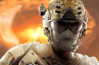 Дата изменения карты Call of Duty: Warzone. Первый тизер