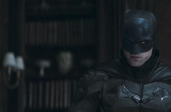 Слух: Роберт Паттинсон разочарован из-за Бэтменов в киновселенной DC