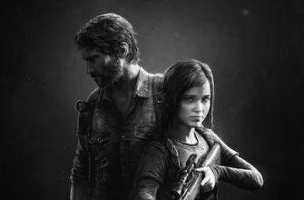 Раскрыта причина отмены фильма по The Last of Us