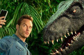 СМИ: фильмы Universal могут исчезнуть из Netflix и HBO Max