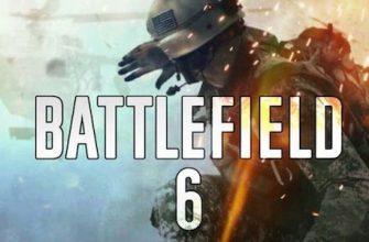 Утечка. Первое изображение трейлера Battlefield 6