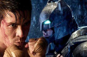 Актеры «Мортал Комбат» раскрыли, с какими героями DC хотят сразиться