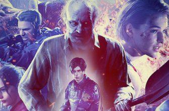 Resident Evil 9 станет финалом трилогии и последней игрой серии с цифрой