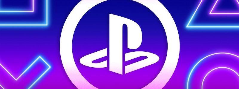 Утечка. Раскрыт сервис PlayStation Plus Video Pass