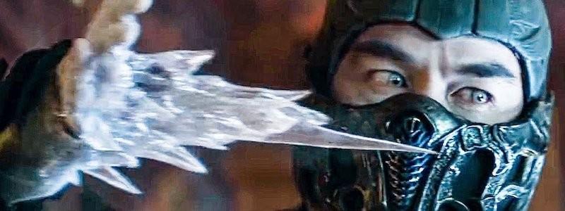 Как Саб-Зиро может вернуться в «Мортал Комбат 2»