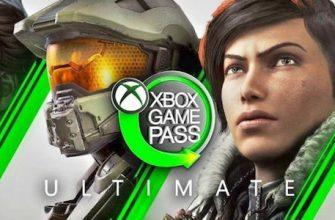 Игры с Xbox скоро появятся на iOS