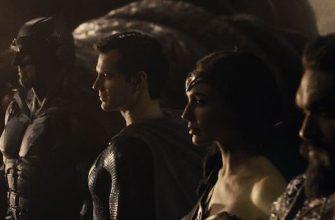 Какие проблемы для киновселенной DC создала «Лиги справедливости Зака Снайдера»