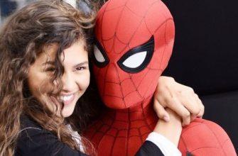 Слух: «Человек-паук Нет пути домой» покажет смерти персонажей MCU