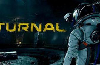 Честное мнение о Returnal для PS5. Покупать ли за эти деньги?