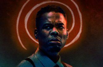 Отзывы и оценки фильма «Пила 9: Спираль» разочаровывают