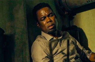 Есть ли сцена после титров «Пила 9: Спираль»? Будет ли сиквел?