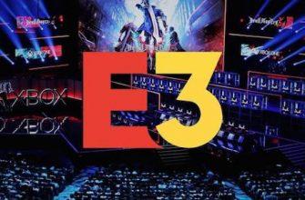 Раскрыты игры Xbox с презентации Microsoft на E3 2021