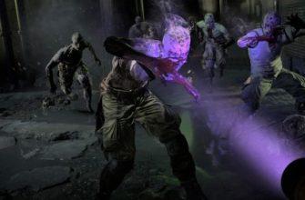Быть в стороне не получится - разработчики о Dying Light 2