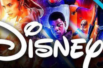 Disney+ раньше времени раскрыли новые «Звездные войны»