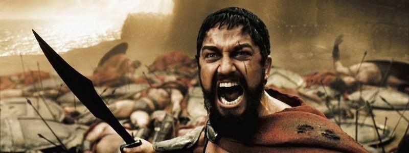 Студия отказала Заку Снайдеру снять триквел «300 спартанцев»