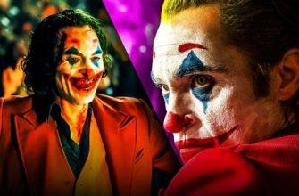 Тодд Филлипс напишет сценарий для «Джокера 2»