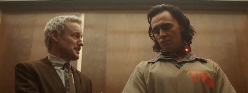 Том Хиддлстон высказался о 2 сезоне сериала «Локи»