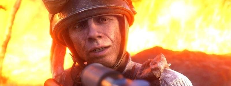 Утечка. Полный трейлер Battlefield 6 уже можно посмотреть