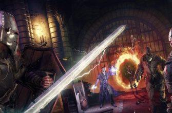 Дополнение Dying Light: Hellraid получило сюжетный режим