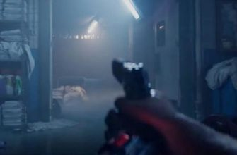 Ubisoft анонсировали «Rainbow Six Эвакуация» - карантин отменяется
