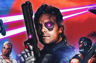 Первый взгляд на экранизацию Splinter Cell и анонс сериала Far Cry