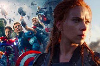 Marvel намекают на возвращение мертвых героев