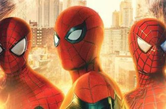 Бюджет и новые детали трейлера «Человека-паука 3: Нет пути домой»