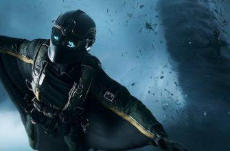 Первый трейлер, цены и дата выхода Battlefield 2042