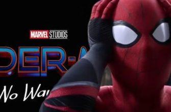 «Сегодня в 16:00» - трейлер «Человека-паука: Нет пути домой» снова стал шуткой