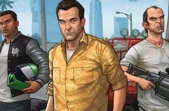 Фанаты думают, что Rockstar тизерят город GTA 6