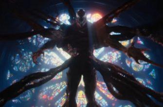 Раскрыт детальный взгляд на Карнажа из «Венома 2»