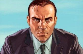 GTA 6 снова в трендах после анонса закрытия GTA Online