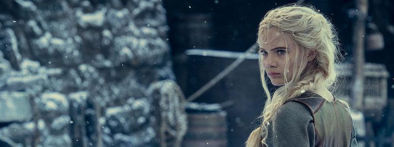 Первый тизер-трейлер 2 сезона «Ведьмака» и анонс WitcherCon