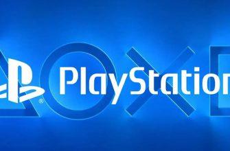 Слух: дата проведения презентации PlayStation в августе 2021