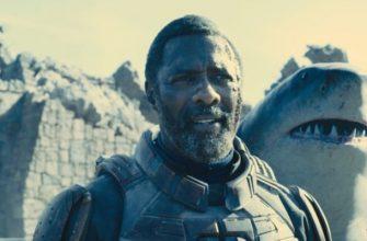 Джеймс Ганн готов покинуть киновселенную Marvel из-за Кевина Файги